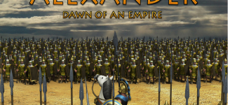 alexander_down_of_the_empire
