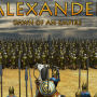 Alexander – Dawn of an Empire